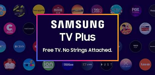 Serviço de streaming Samsung TV Plus ganha versão Web