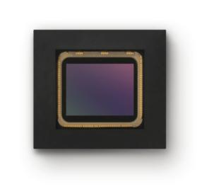Samsung anuncia o ISOCELL Auto 4AC, seu primeiro sensor de imagem para carros