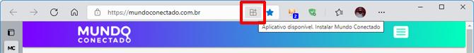 Microsoft lista recursos que chegarão em breve ao navegador Microsoft Edge
