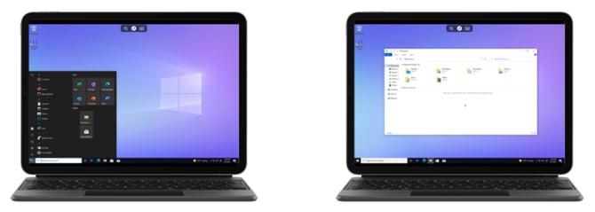 Windows 365: Cloud PCs já estão disponíveis com preços a partir de R$ 114,30