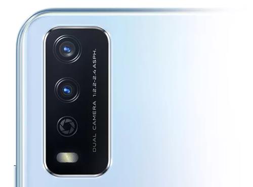 Smartphone Vivo Y12G é anunciado com Snapdragon 439 e bateria de 5.000mAh
