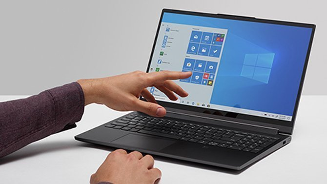 Windows 10 21H2 build 19044.1202 corrige bug no Windows Update