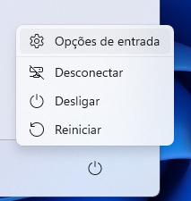 Windows 11 build 22458 traz aplicativo Dicas atualizado e correções de bugs