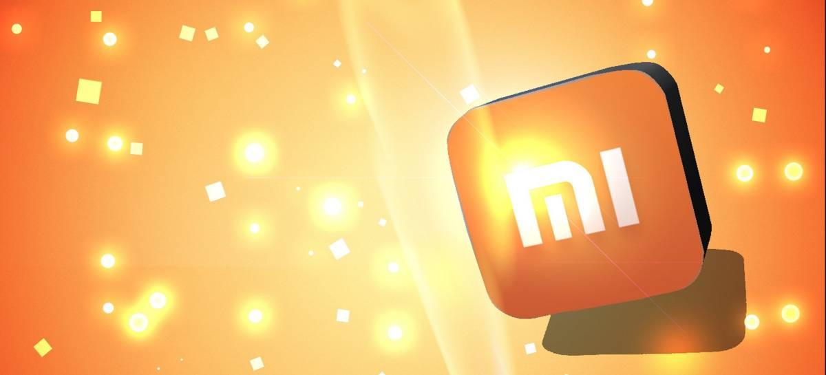 Xiaomi cresce e se consolida como a quarta marca de celular mais vendida no Brasil