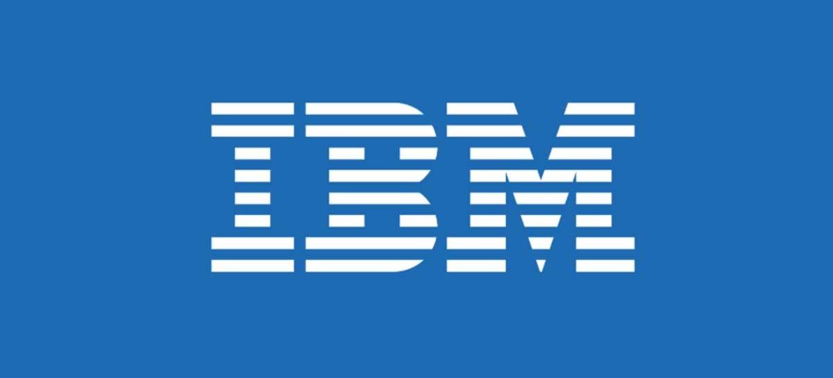 Computador quântico da IBM faz tarefas de meses em poucas horas