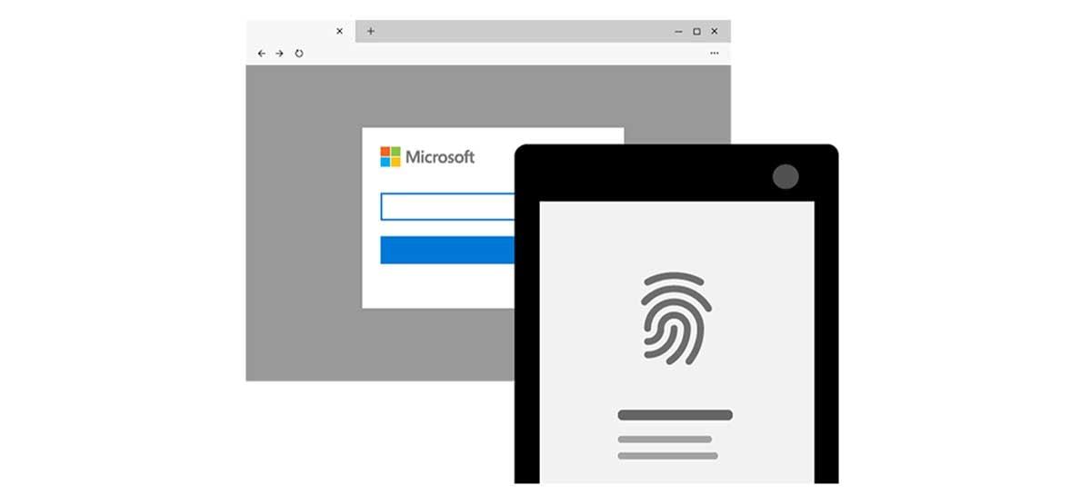 Microsoft anuncia autopreenchimento de senhas para seu app de autenticação