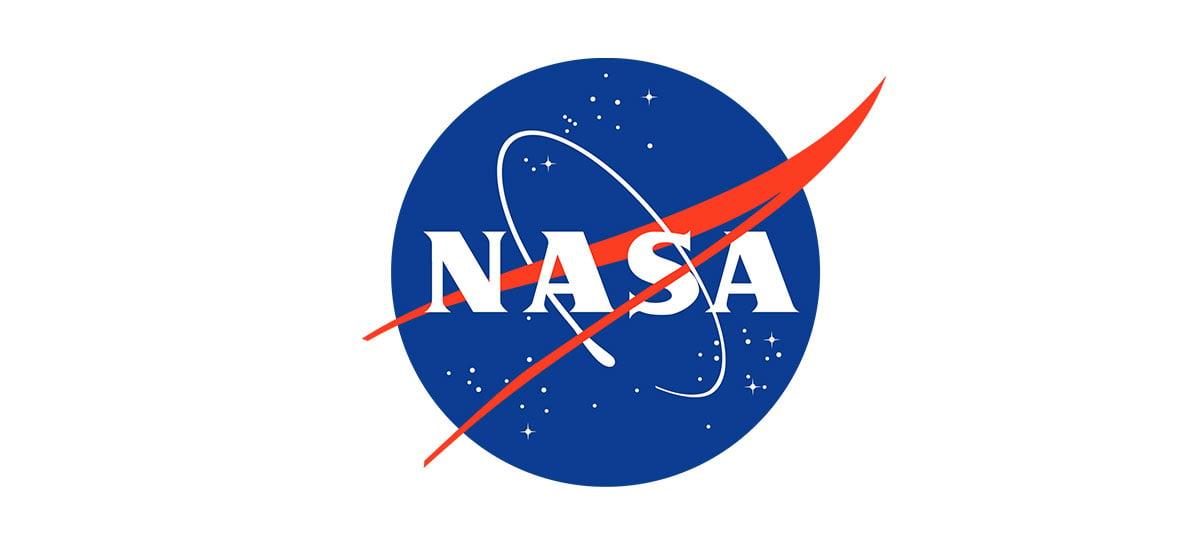 NASA usará vestíveis Fitbit para combater COVID entre funcionários e astronautas
