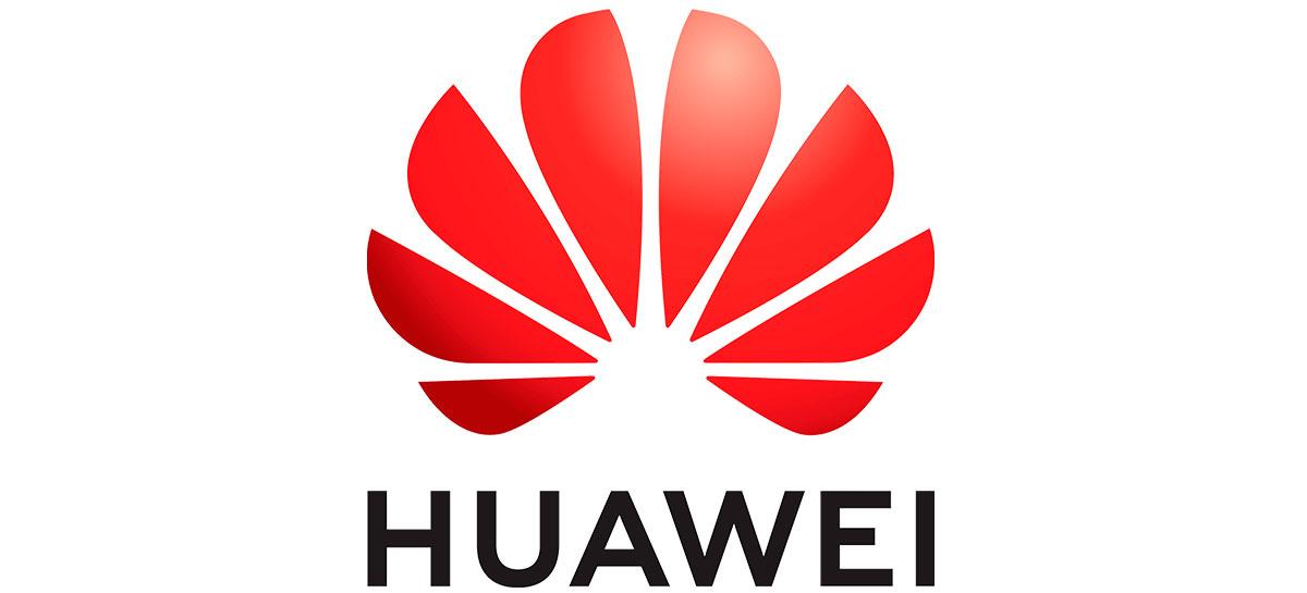 CEO da Huawei diz que iPhone 12 ajudou a provar eficiência da rede 5G da empresa
