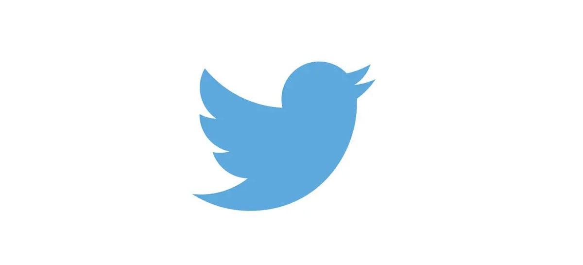 Twitter muda visualização de imagens e agora permite uploads em 4K usando o app