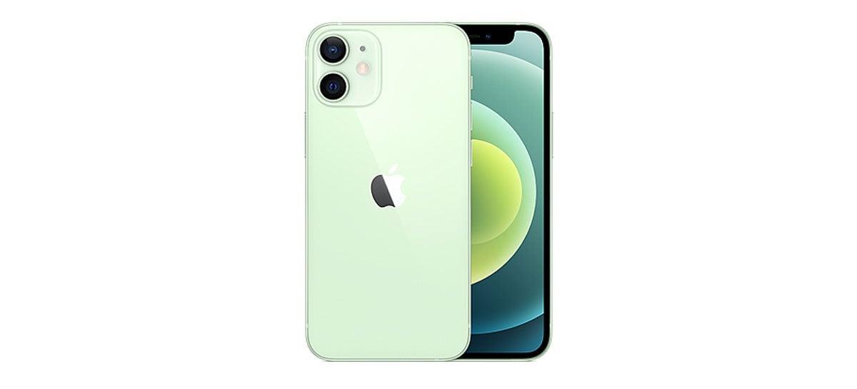 iPhone 12 Mini vira fracasso de vendas e tem corte na produção