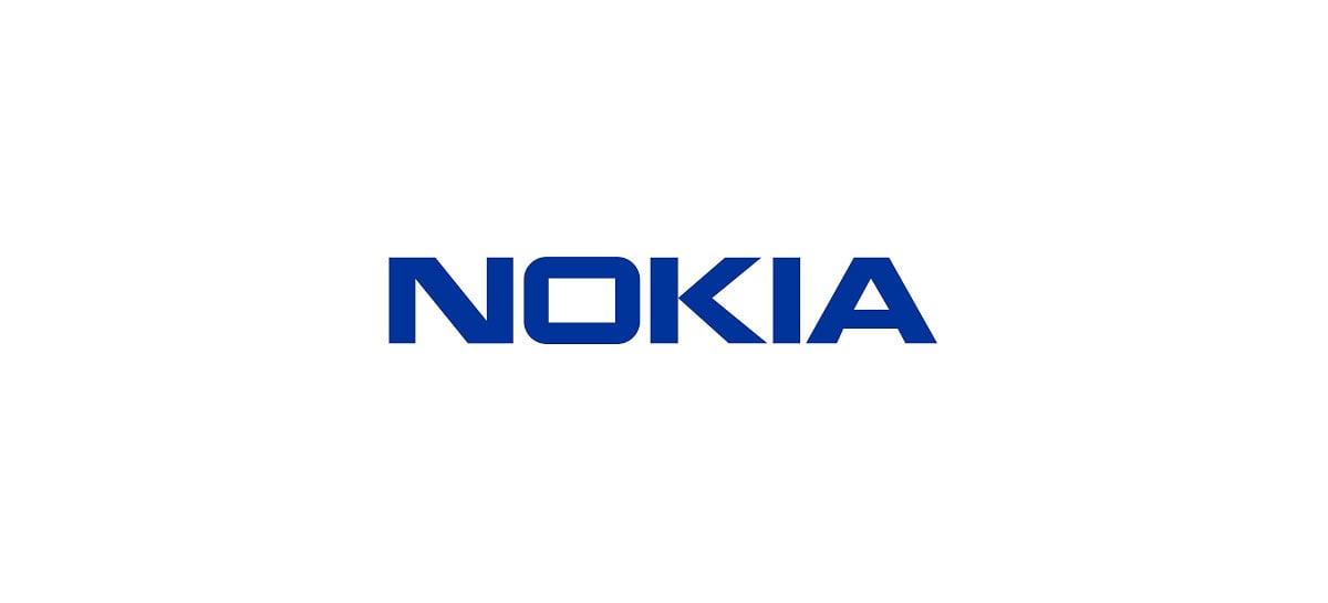 HMD Global, dona da Nokia, marca evento para dia 8 de abril
