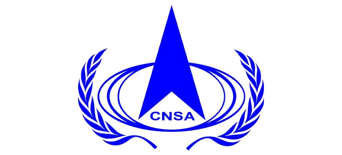 Após pouso de robô chinês em Marte, Bill Nelson, administrador da NASA, tece elogios