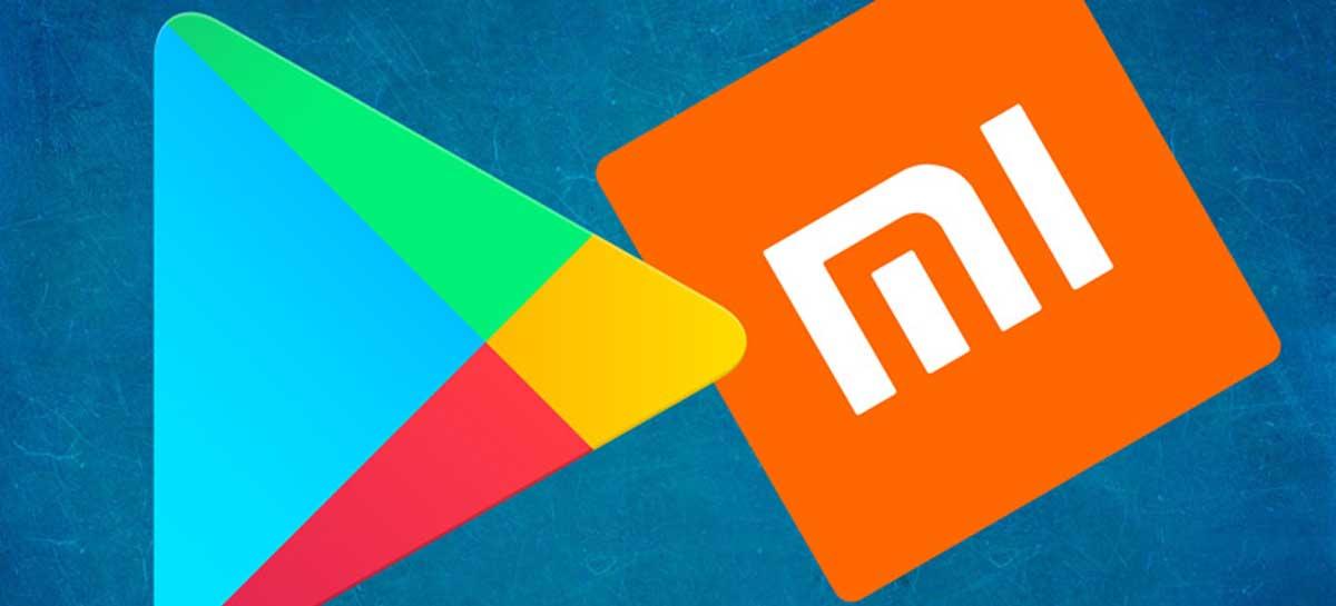 Xiaomi bloqueia instalação de serviços da Google em alguns modelos - entenda