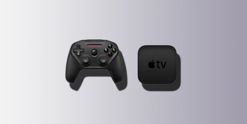 Apple deve lançar controle com carregamento wireless