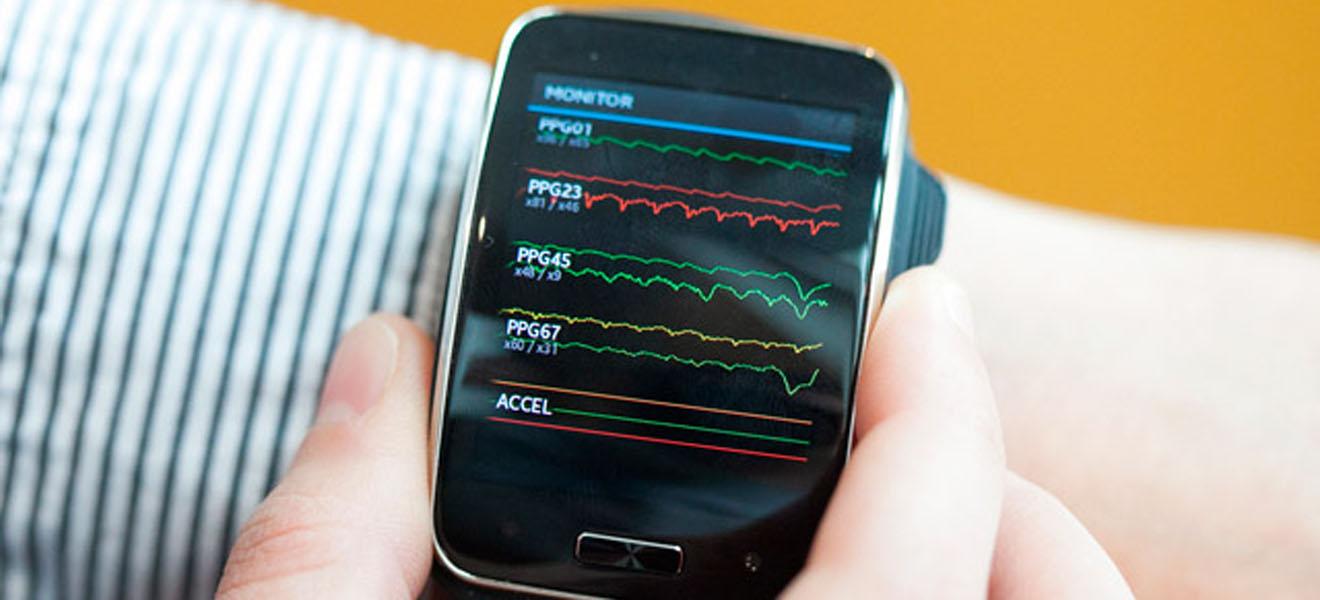 MIT desenvolve smartwatch que detecta emoções pela tonalidade da voz