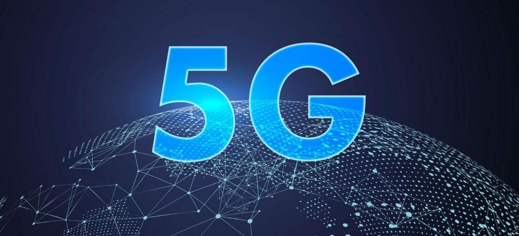 Coreia do Sul testa 5G público pela primeira vez e alcança 112 Mbps em média