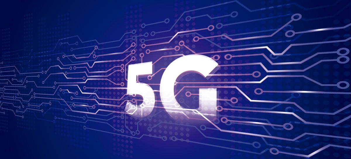 O que é e como funciona o 5G DSS?