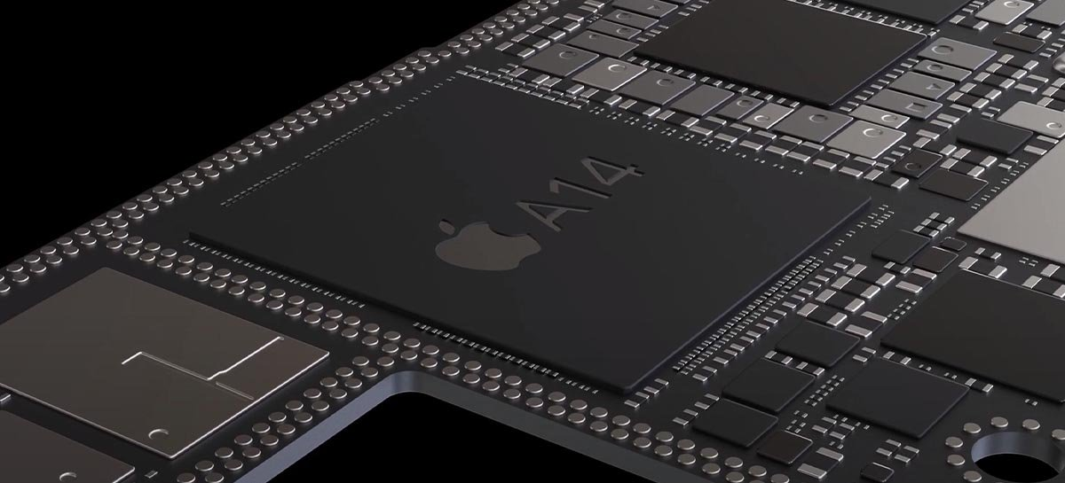 TSMC atingiu o limite de produção para chips de 5nm, Apple é a principal compradora