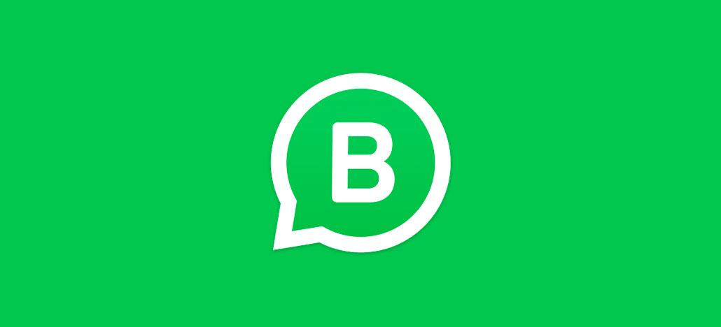 WhatsApp ganha versão exclusiva para empresas no Brasil