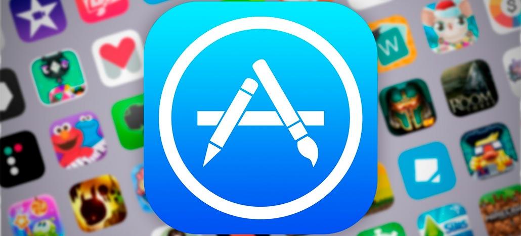 Apple finalmente começa a cobrar em reais na App Store, iCloud e iTunes