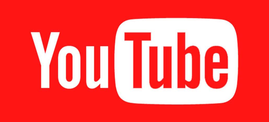 YouTube anuncia mudanças nas suas políticas de monetização