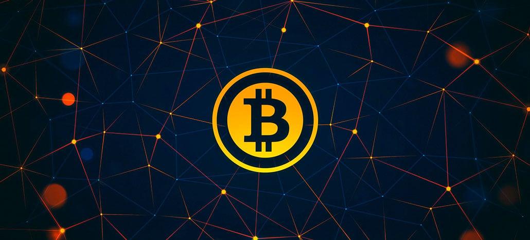 Fundos são proibidos de investirem dinheiro em Bitcoin e outras moedas digitais