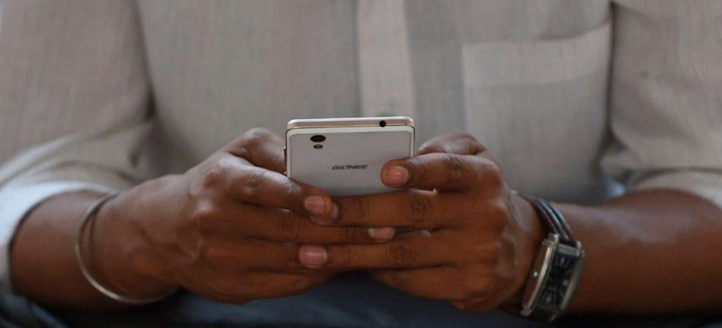 Apps para comunicação com teles crescem 50% no Brasil, aponta Google