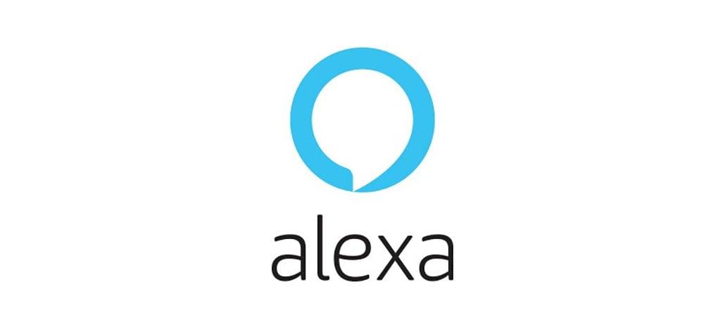 Amazon Alexa pode substituir Google Assistant como padrão no Android