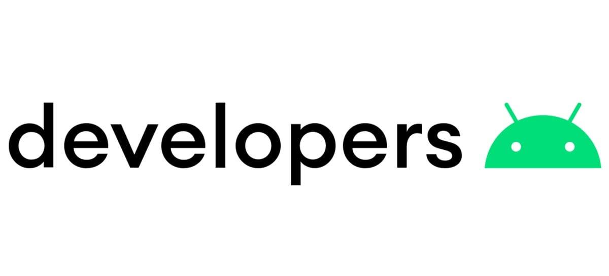Saiba como ativar o modo desenvolvedor no Android