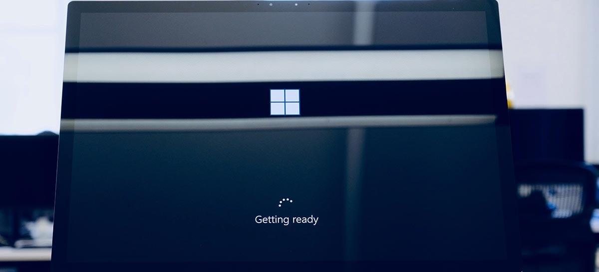 Windows 10 receberá pesquisa de gifs, digitação por voz e mais