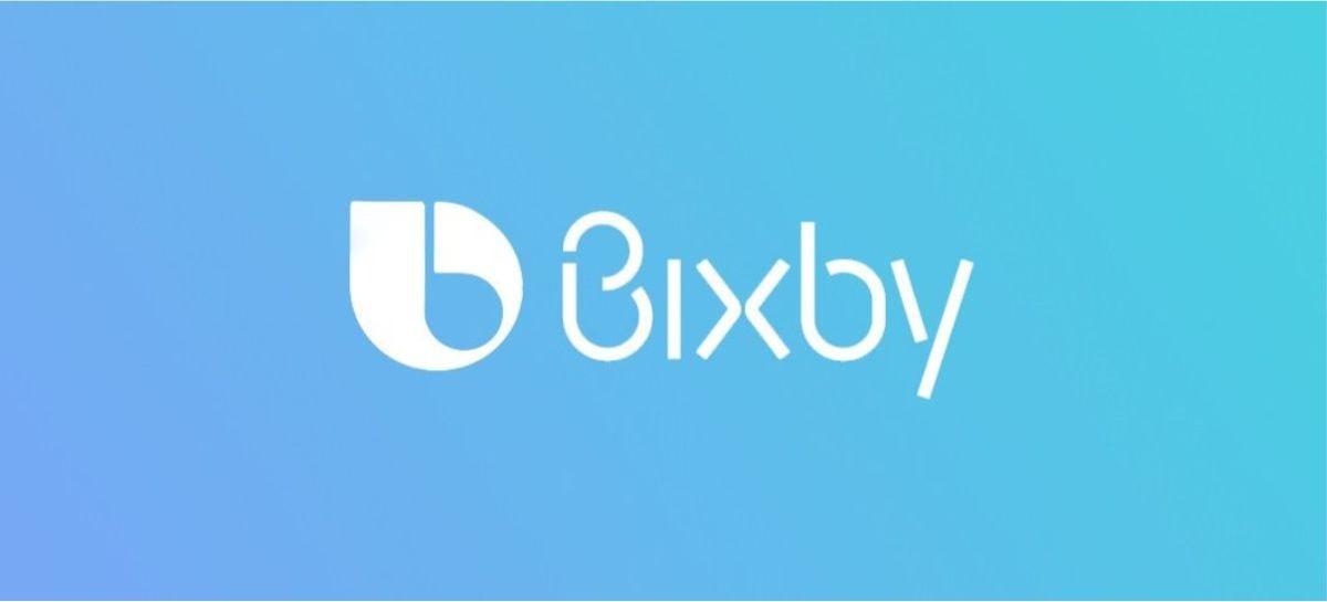 Samsung lança oficialmente a assistente virtual Bixby no Brasil