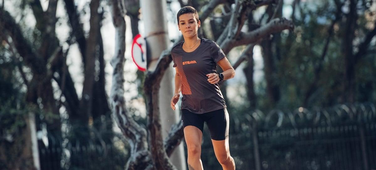 Strava lança Local Legends, novo recurso para atletas competirem regularmente