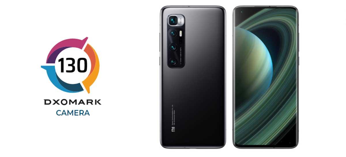 DXOMark: Xiaomi Mi 10 Ultra tem as melhores câmeras do mundo superando P40 Pro