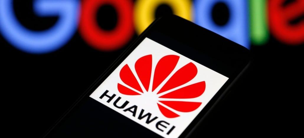 Huawei acusa governo dos EUA de ciberataques e assédio a funcionários