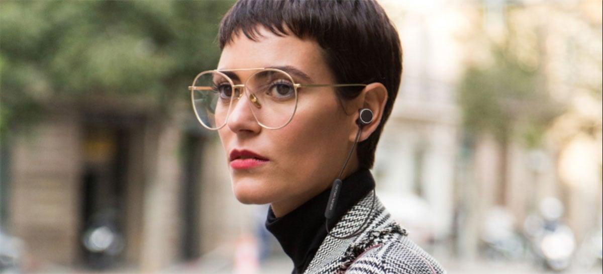 Harman Kardon lança fone de ouvido Bluetooth FLY BT no Brasil por R$ 599