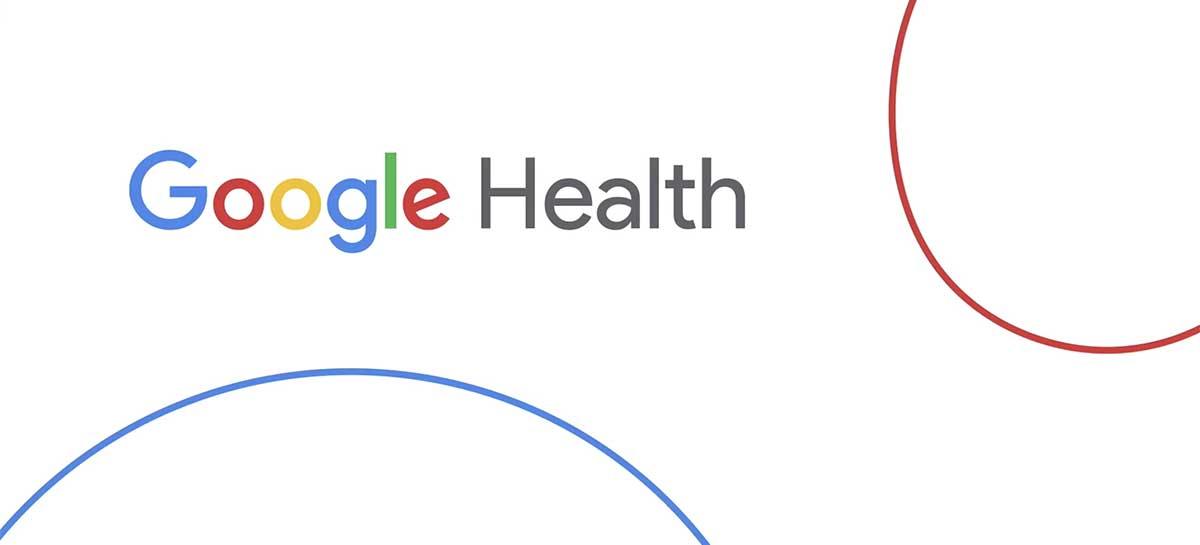 Divisão da Google usa IA para acelerar pesquisas de tratamento de câncer
