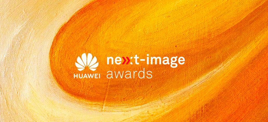 Inscrições para o concurso Huawei Next-Image 2019 acabam hoje; Veja fotos participantes