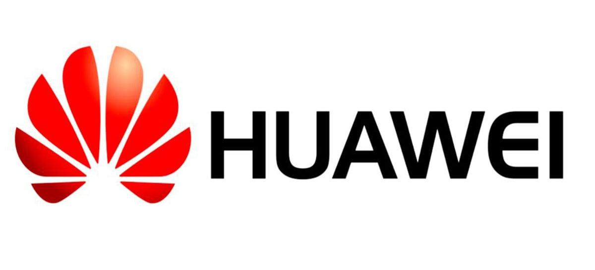 Governo Trump está concluindo banimento de contrato com empresas que usam Huawei