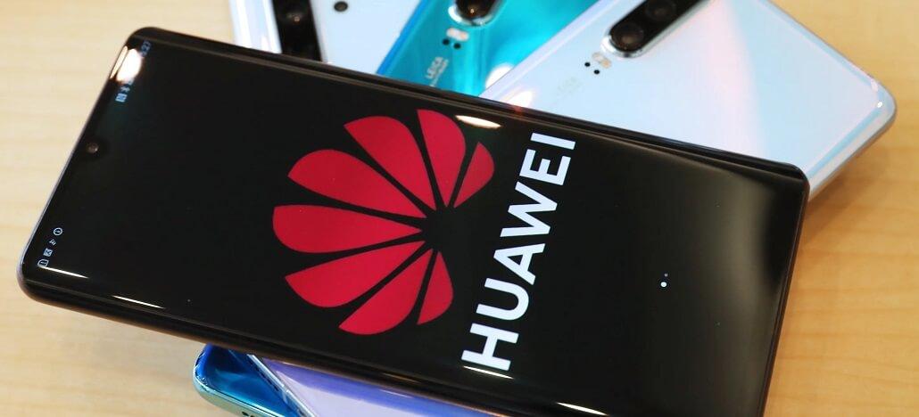 Após rumor, Huawei afirma que não tem interesse em comprar operadora brasileira Oi