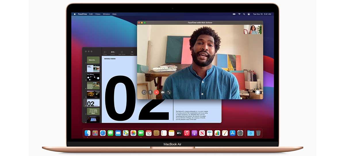 Desenvolvedor consegue rodar Windows 10 em Mac M1