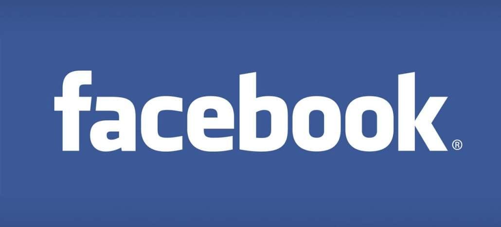 Facebook disponibiliza ferramenta para transferência de fotos para outros serviços