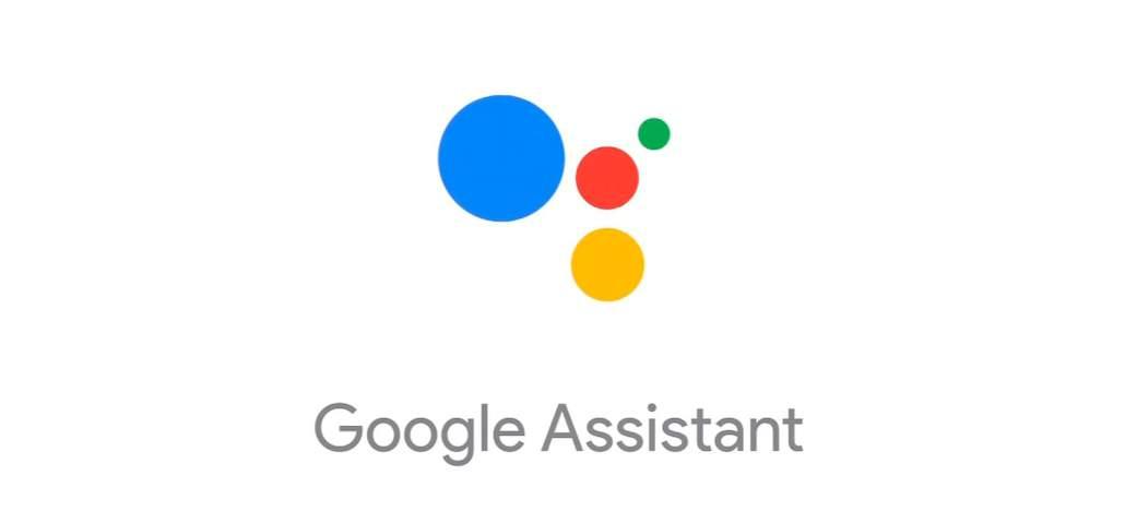 Google Assistente agora permite acesso a bancos e serviços de entrega de comida usando a voz