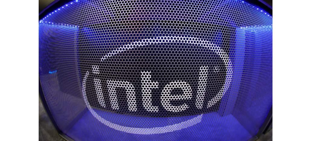 Intel adquire a empresa de IA Habana Labs por US$ 2 bilhões