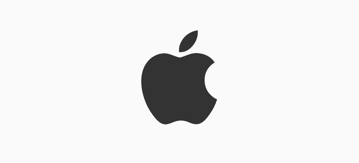 Apple pode anunciar uma máquina voltada para gaming e esports [Rumor]