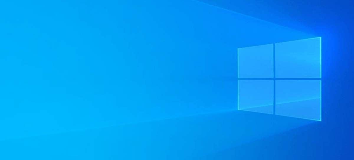Microsoft planeja melhorar atualizações automáticas de drivers no Windows 10
