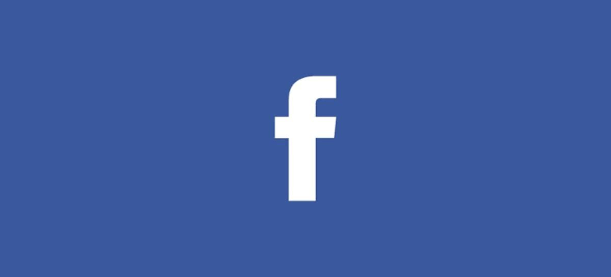 Facebook pedirá que 2 bilhões de usuários revejam suas configurações de privacidade