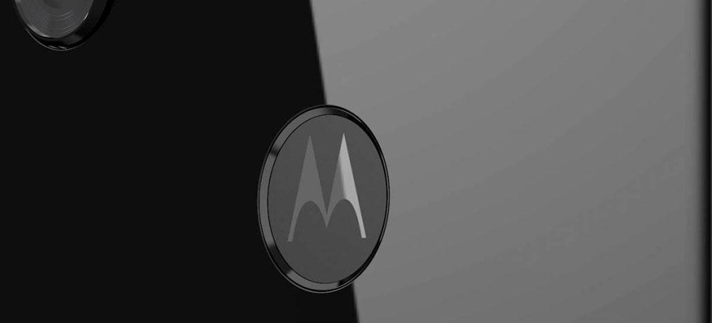 Smartphone da linha Moto G8 será equipado com processador Snapdragon 665 [Rumor]