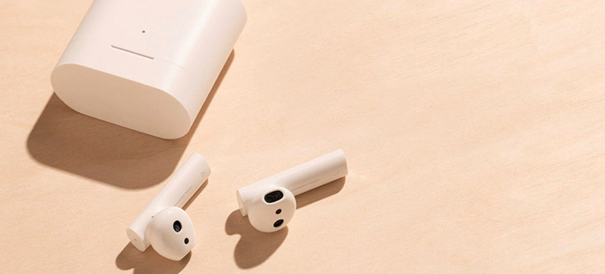 POCO wireless earphone: como vamos chamá-los?