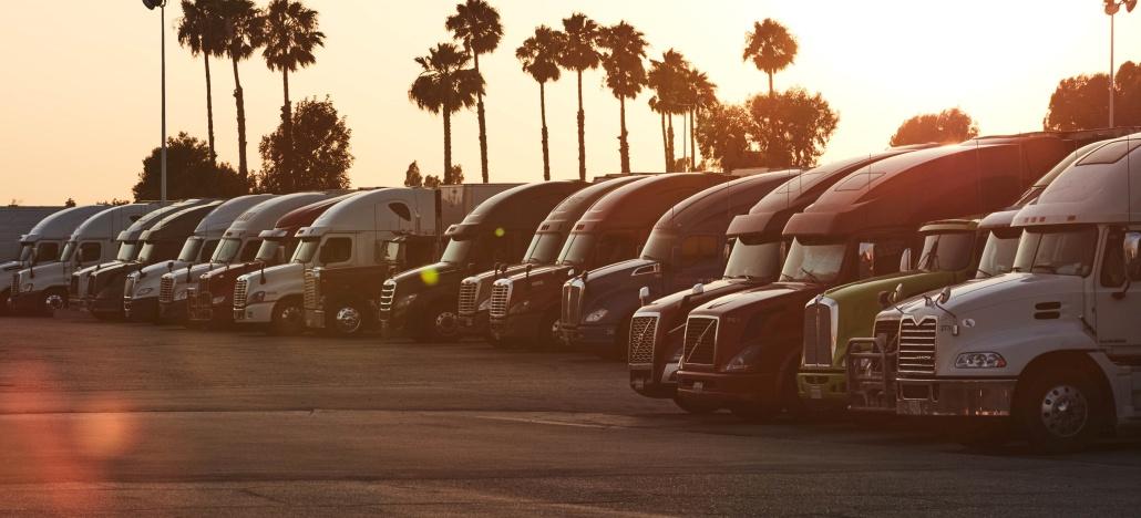 Uber vai investir US$ 200 milhões no sistema de fretes Uber Freight