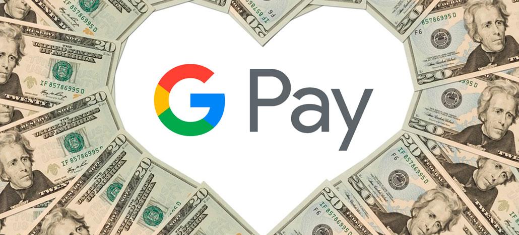Google lança sua plataforma de pagamento definitiva, o Google Pay
